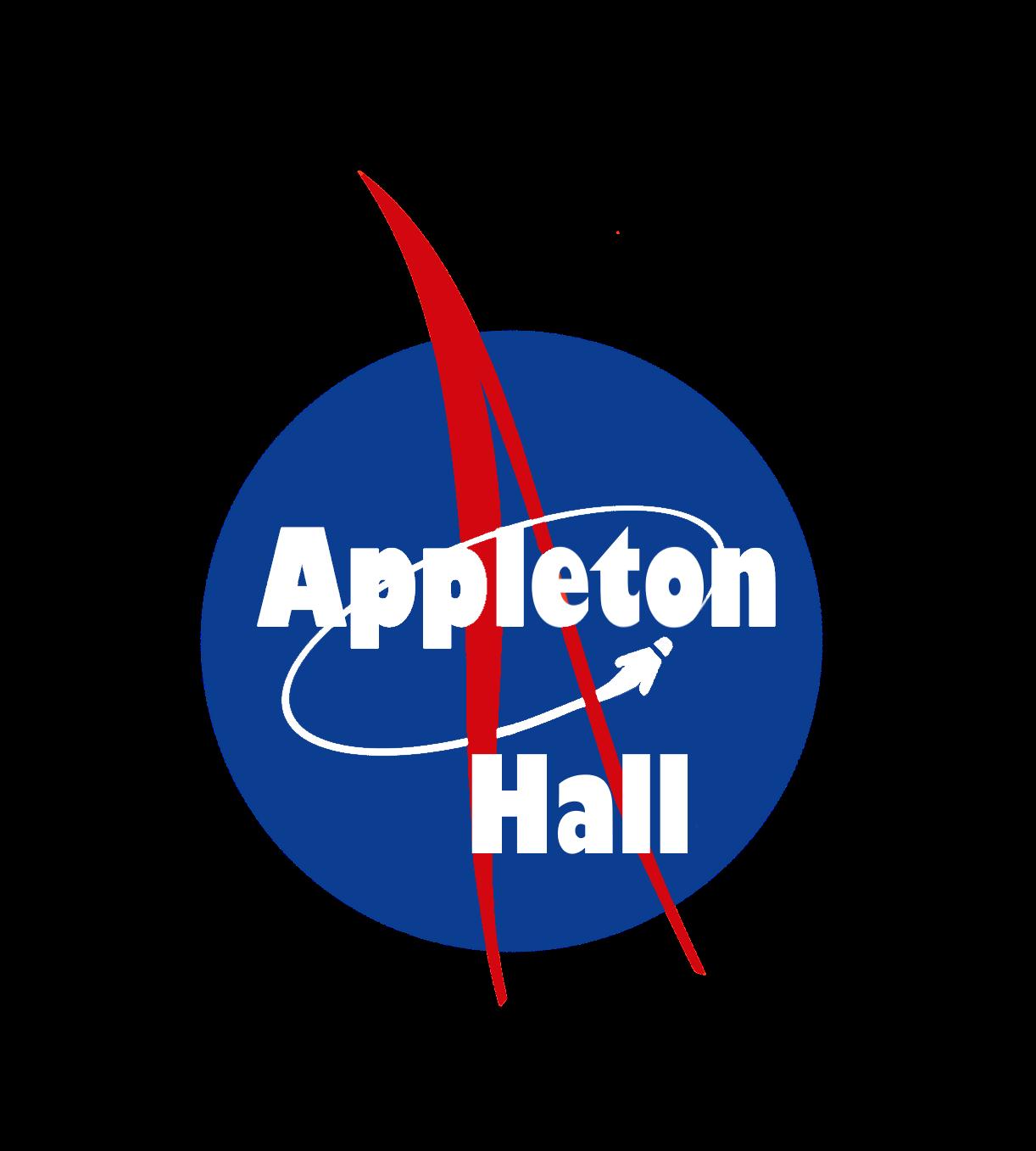 Appleton-hall-badminton-club