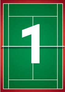1-badminton-court
