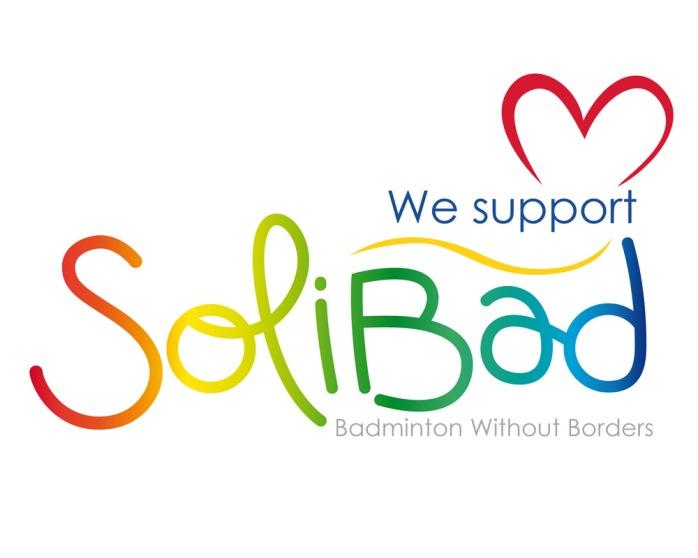 solibad-badminton-sans-frontiers