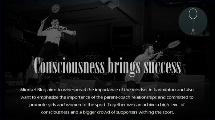 sunrise-badminton-blog-background