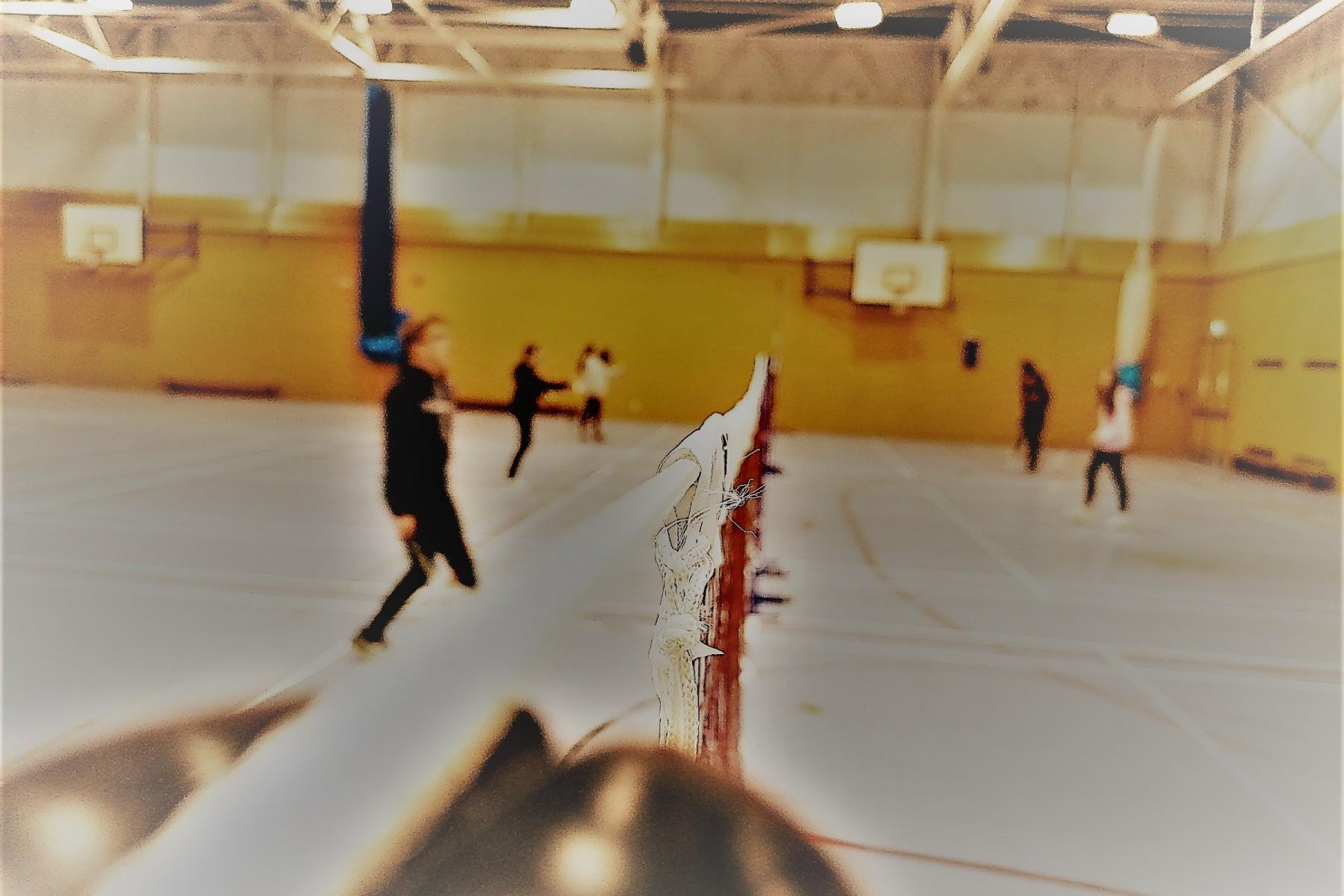 badminton-follow-up-mindset-blog
