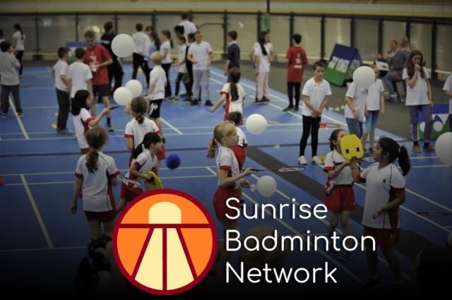 sunrise-badminton-juniors-mindset-coaching