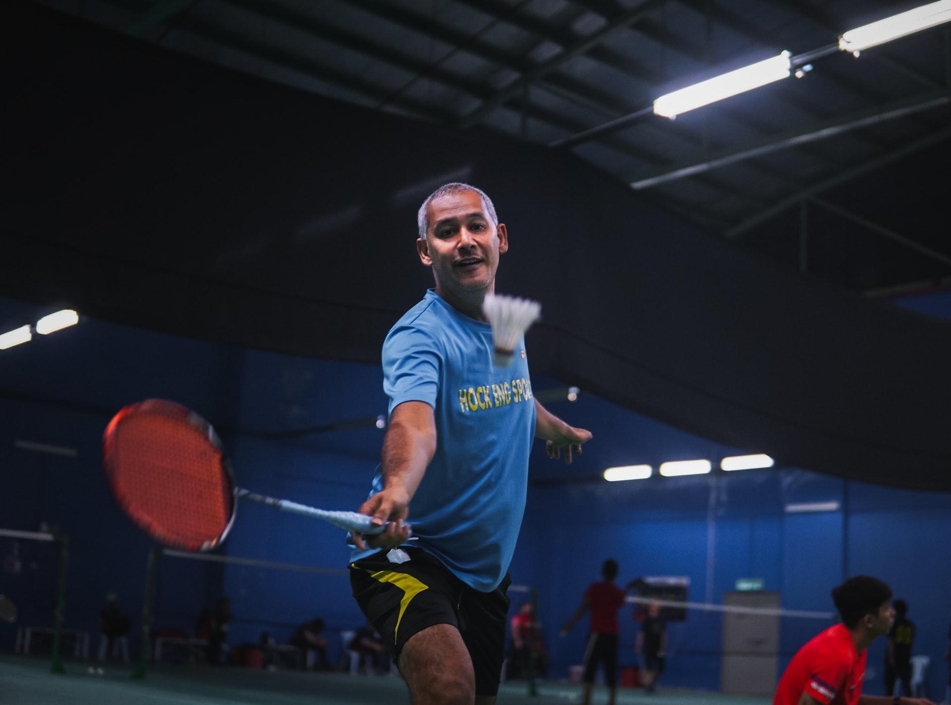 sunrise-badminton-seniors-mindset-coaching