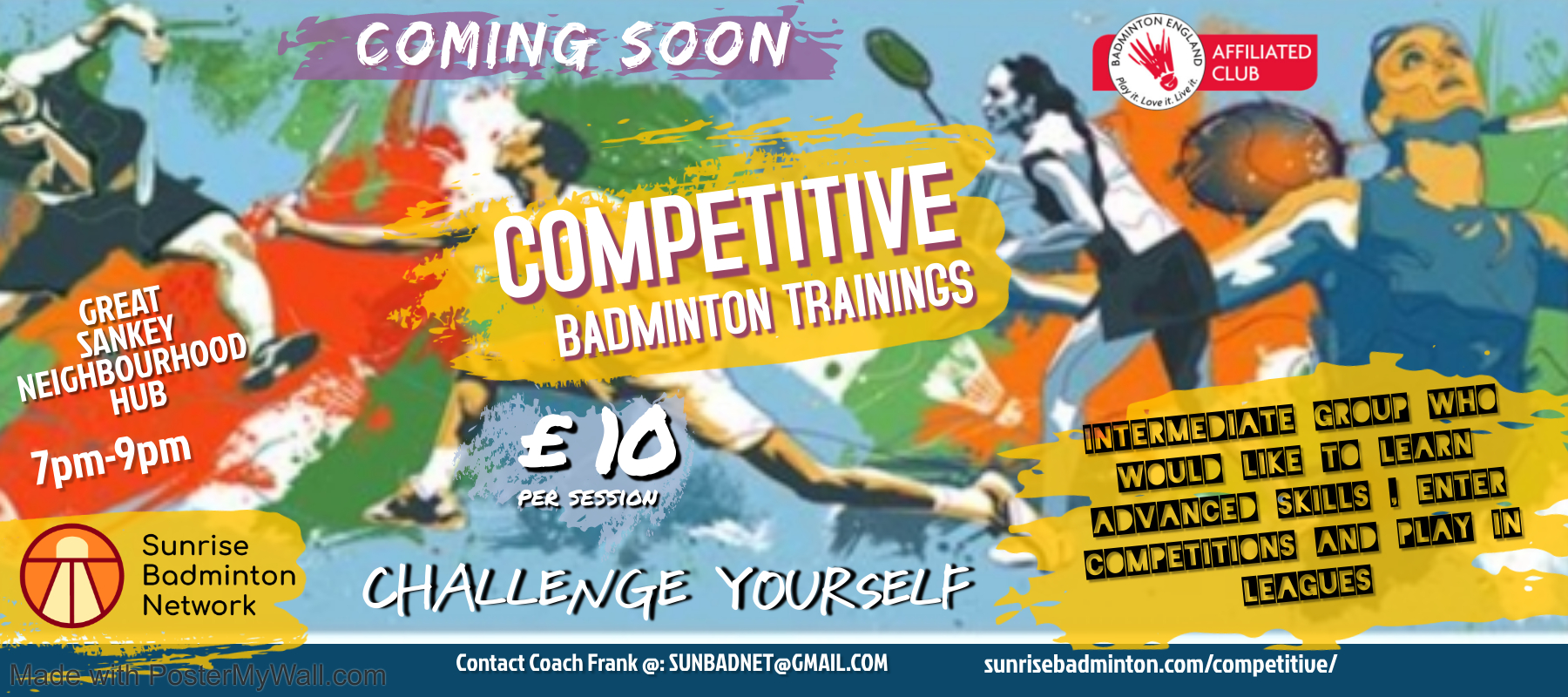 Featured-Sunrise-Competitive-Badminton-Mindset-Sessions-Warrington-Great-Sankey
