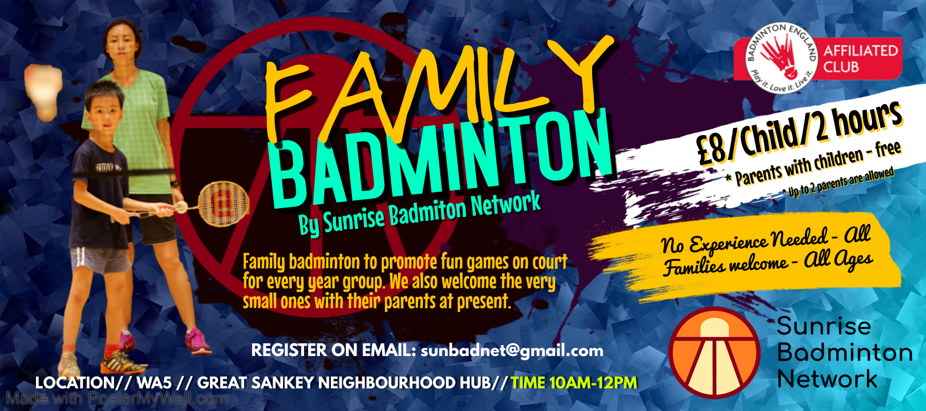 Featured-Sunrise-Family-Badminton-Mindset-Sessions-Warrington-Great-Sankey