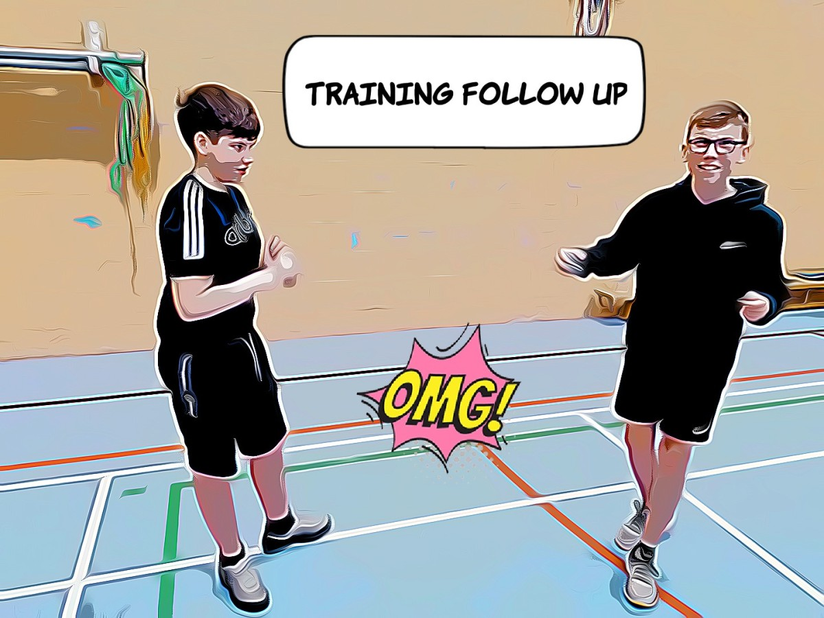 badminton-warrington-junior-badminton-appleton