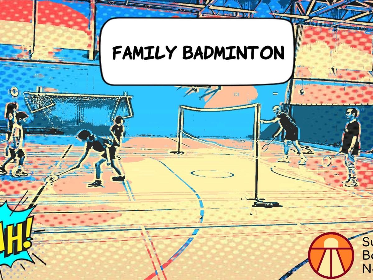 family-badminton-warrington-junior-badminton-appleton