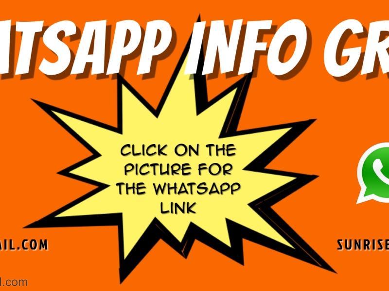 sunrise-badminton-whatsapp-info-appleton-great-sankey-junior-badminton-warrington